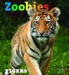 ZBS_Tigers_front_cvr