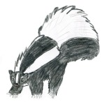 Kids_Art_Skunks_Audrey