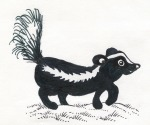 Kids_Art_Skunks_Claire