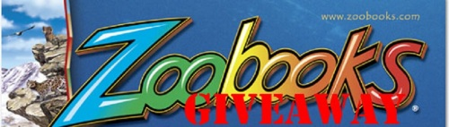 Zoobooks headline edit copy big