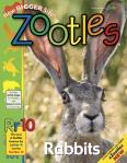 Front_Cvr_ZT_Rabbits