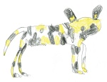 Kids_Art_WildDogs_Charlie