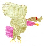 Kids_Art_Eagles_Tyler