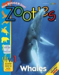 ZT_Whales_FrontCvr