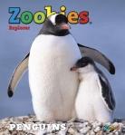 ZBS_Penguins_cvr