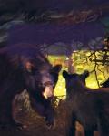 ZT_Bears Pg_12_Art