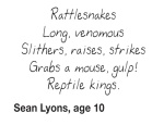 Rattlesnakes_poem_Sean