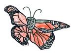 Kids Art InsectWorld_Sophia