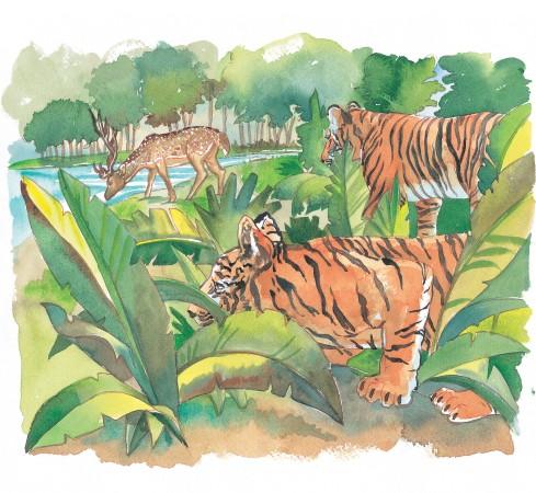 ZT_Tigers_Art_pg13