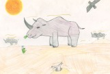 kids-art-rhinos_alexis