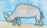 kids-art-rhinos_audrey