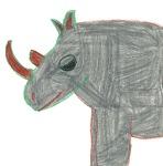 kids-art-rhinos_kiley