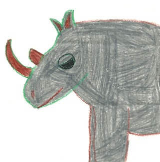 kids-art-rhinos_kiley