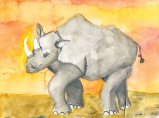 kids-art-rhinos_ryan