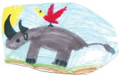 kids-art-rhinos_seph